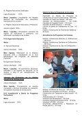 MEMORIA ANUAL 2005 - Sencico - Page 6
