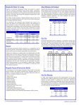 C. Fred Schroeder Elementary School - Axiomadvisors.net - Page 2