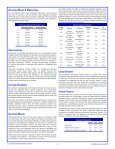 C. Fred Schroeder Elementary School - Axiomadvisors.net - Page 3