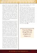 Spring 2012 Vol. 19:1 - The Master's Seminary - Page 7