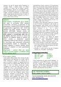 EPIC Firenze NEWS n° 1 - Centro per lo Studio e la Prevenzione ... - Page 2