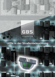 LiteEngine - GBS GmbH