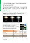 LiteEngine - GBS GmbH - Page 2