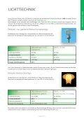 LiteEngine - GBS GmbH - Page 3