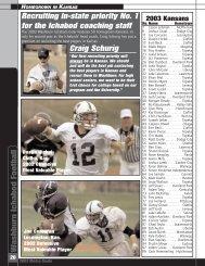 pages 20-43 - Washburn Athletics