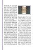 (Bio)colonialidad del poder. Cartografías epistémicas en ... - Youkali - Page 2