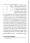 (Bio)colonialidad del poder. Cartografías epistémicas en ... - Youkali - Page 3