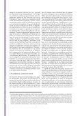 (Bio)colonialidad del poder. Cartografías epistémicas en ... - Youkali - Page 4