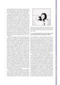 (Bio)colonialidad del poder. Cartografías epistémicas en ... - Youkali - Page 5