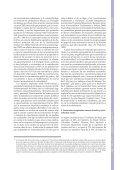 (Bio)colonialidad del poder. Cartografías epistémicas en ... - Youkali - Page 7