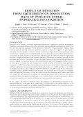 Alkaline Perturbation - Andra - Page 3