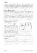 Alkaline Perturbation - Andra - Page 4