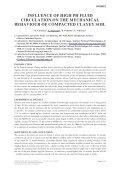 Alkaline Perturbation - Andra - Page 5