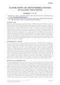 Alkaline Perturbation - Andra - Page 7