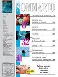 intolleranze alimentari - zona lombare - speciale SLA - Diagnosi e ... - Page 3