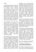 Veri Madenciliğinde Sınıflandırma Algoritmalarının Bir Örnek ... - Page 2