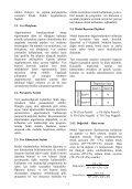 Veri Madenciliğinde Sınıflandırma Algoritmalarının Bir Örnek ... - Page 3