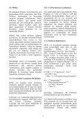 Veri Madenciliğinde Sınıflandırma Algoritmalarının Bir Örnek ... - Page 5