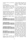 Veri Madenciliğinde Sınıflandırma Algoritmalarının Bir Örnek ... - Page 6
