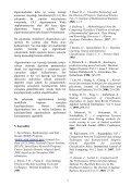 Veri Madenciliğinde Sınıflandırma Algoritmalarının Bir Örnek ... - Page 7