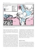 Stemmerik & Worsley - Norsk Geologisk Forening - Page 2