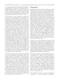 Stemmerik & Worsley - Norsk Geologisk Forening - Page 3