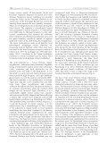Stemmerik & Worsley - Norsk Geologisk Forening - Page 4