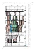 Stemmerik & Worsley - Norsk Geologisk Forening - Page 5
