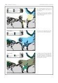 Stemmerik & Worsley - Norsk Geologisk Forening - Page 6
