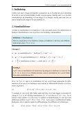 Integralregning - matematikfysik - Page 4