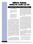 November/December 2001 - Atlanta - Divorce Lawyer - Family Law ... - Page 2