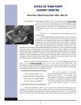 November/December 2001 - Atlanta - Divorce Lawyer - Family Law ... - Page 4