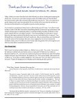 November/December 2001 - Atlanta - Divorce Lawyer - Family Law ... - Page 7