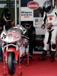 catalogo motocicli motorcycle catalogue - Vintage Aprilia - Page 4