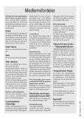 Syndrom Nr 3 - 2002 - Arbeidsmiljøskaddes landsforening - Page 5