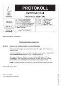 Syndrom Nr 3 - 2002 - Arbeidsmiljøskaddes landsforening - Page 7