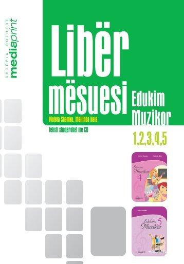 muzika 1-5.cdr - Media Print