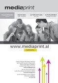 muzika 1-5.cdr - Media Print - Page 2