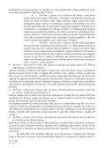 muzika 1-5.cdr - Media Print - Page 7