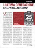 Diana Armi (12/2012) - Bignami - Page 2