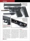 Diana Armi (12/2012) - Bignami - Page 5