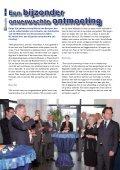 In dit nummer oa Manager of Maat: Jan de Jong VSO-uitje naar Delft ... - Page 6