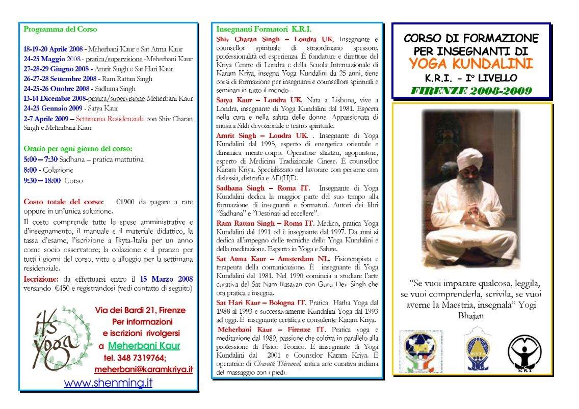Ram Rattan Singh Roma.9 Free Magazines From Ikytaitalia Org