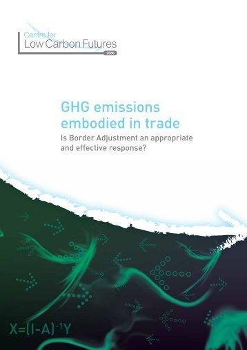 Emissions trading - Wikipedia