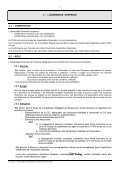 CHAMBRE DE COMMERCE ET D'INDUSTRIE - CCI Côte-d'Or - Page 7