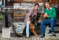 Lesen Sie das ganze Interview - Pepe Lienhard und Orchester