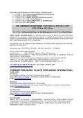 Vol. 27, No. 3 & 4 2002 - Page 3