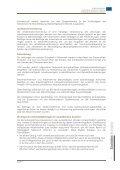 Ihre Rechte der sozialen Sicherheit in Dänemark: MISSOC Leitfaden ... - Page 6