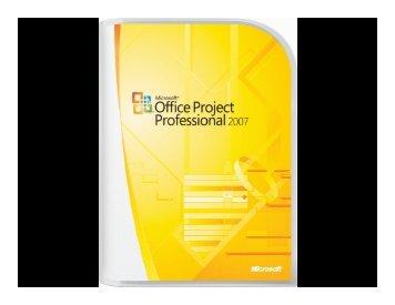 Prezentacija MS Project.pdf