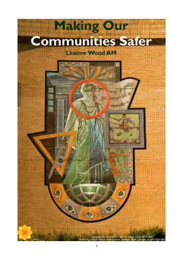 2011-06-13-32-1-safer-communities